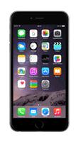 Téléphone Apple iPhone 6 Plus Gris Sideral 64Go Comme neuf