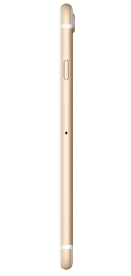 Téléphone Apple iPhone 7 Or 32 Go Comme Neuf