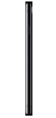 Téléphone Apple iPhone 7 Plus Noir de Jais 128Go Comme Neuf