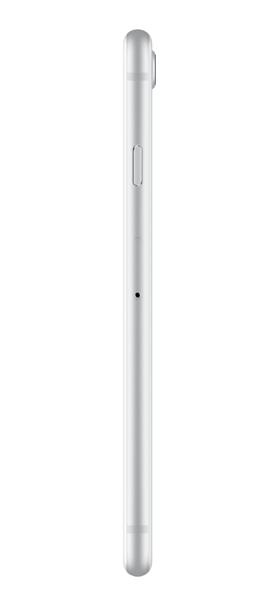 Téléphone Apple iPhone 8 64Go Argent