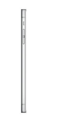 Téléphone Apple Apple iPhone 6S Plus Argent 32Go Comme Neuf