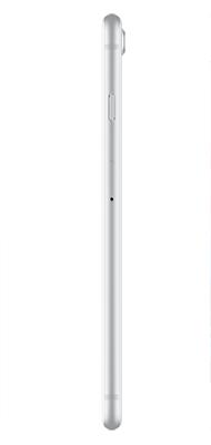Téléphone Apple Apple iPhone 8 Plus 64Go Argent Comme Neuf