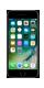 Téléphone Apple iPhone 7 Noir 32 Go Très bon état