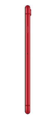 Téléphone Apple iPhone 8 Plus 64Go Rouge état correct