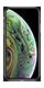 Téléphone Apple iPhone XS 512GB Space Grey