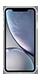 Téléphone Apple iPhone XR 64GB White