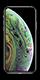 Téléphone Apple Apple iPhone XS 64GB Space Grey Etat correct