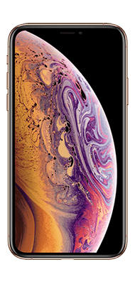 Téléphone Apple Apple iPhone XS 64GB Or Comme Neuf