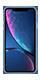 Téléphone Apple iPhone XR 64GB Blue état correct