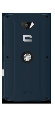 Téléphone Crosscall Core X3 Bleu