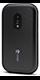Téléphone Doro Doro 6040 Noir