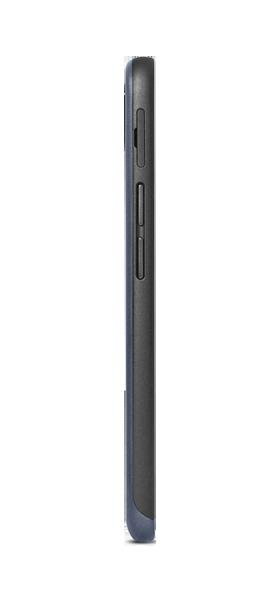Téléphone Doro Doro 8050 graphite