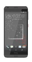 T�l�phone HTC Desire 530 Blanc