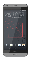 T�l�phone HTC Desire 530 Gris Graphite