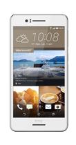 Téléphone HTC Desire 728 Blanc Irisé