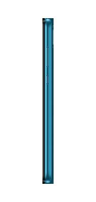Téléphone Huawei Y5 2019 Bleu DS