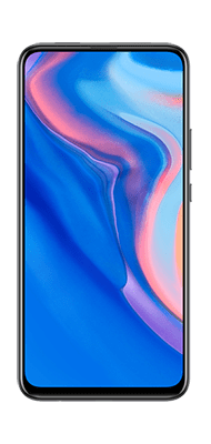 Téléphone Huawei Huawei Psmart Z Noir