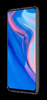 Téléphone Huawei Psmart Z Noir