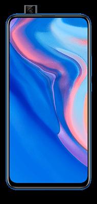 Téléphone Huawei Huawei Psmart Z Bleu