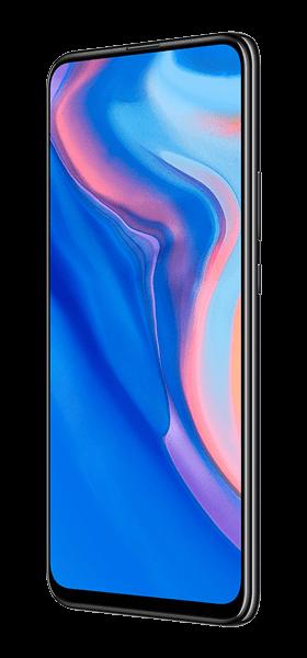 Téléphone Huawei Psmart Z Bleu