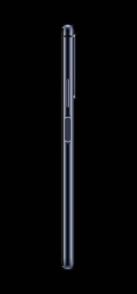 Téléphone Huawei Huawei Nova 5T Noir