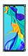 Téléphone Huawei Huawei P30 Bleu Comme Neuf
