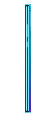 Téléphone Huawei P30 Lite Bleu DS Comme Neuf