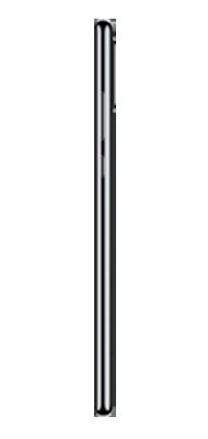 Téléphone Huawei P30 Lite Noir DS Comme Neuf