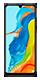 Téléphone Huawei Huawei P30 Lite Noir DS Comme Neuf