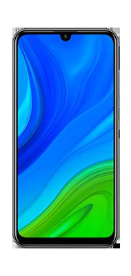 Téléphone Huawei Huawei Psmart 2020 Noir
