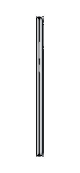 Téléphone Huawei Huawei P30 lite XL Noir