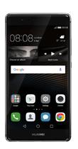 T�l�phone Huawei P9 Gris