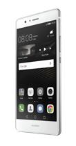 T�l�phone Huawei P9 Lite Blanc
