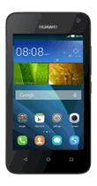Téléphone Huawei Y3 noir Comme neuf