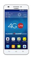 Téléphone Huawei G620 Noir Comme neuf