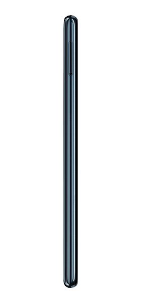 Téléphone Huawei P20 Bleu