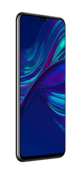 Téléphone Huawei Psmart 2019 Noir DS