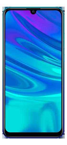 Téléphone Huawei Huawei Psmart 2019 Bleu DS