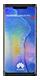 Téléphone Huawei Mate 20 Pro Noir