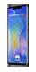 Téléphone Huawei Huawei Mate 20 Pro Noir