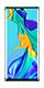 Téléphone Huawei Huawei P30 Pro Bleu