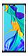 Téléphone Huawei Huawei P30 Pro Noir