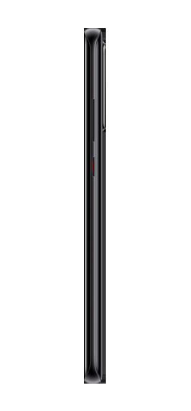 Téléphone Huawei P30 Pro Noir