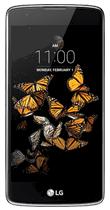 T�l�phone LG K8 4G bleu