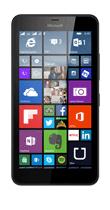 T�l�phone Microsoft Lumia 640 XL Noir
