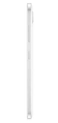 Téléphone Microsoft LUMIA 650 Blanc
