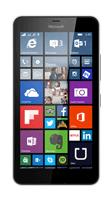 T�l�phone Microsoft Lumia 640 XL Blanc Comme neuf