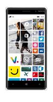 Téléphone Nokia Lumia 830 Blanc Comme neuf