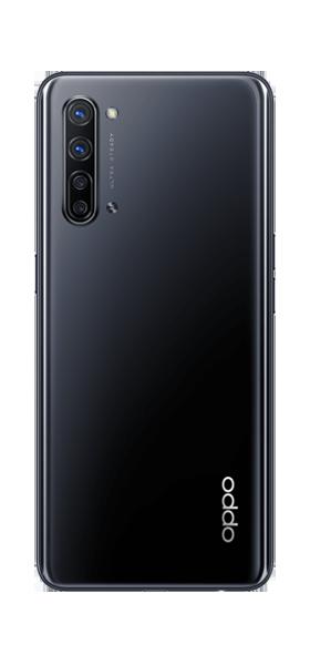 Téléphone Oppo Oppo Find X2 Lite Noir