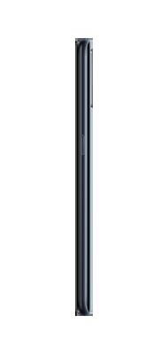 Téléphone Oppo Oppo A53 64Go Noir